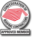 Confederation of Approved Contractors